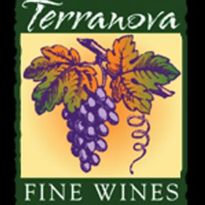 terranova-fine-wines-logo-e1550500207105